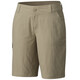 Columbia East Ridge II Shorts Women tusk